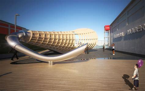seapeaker istanbul museum of modern eray carbajo