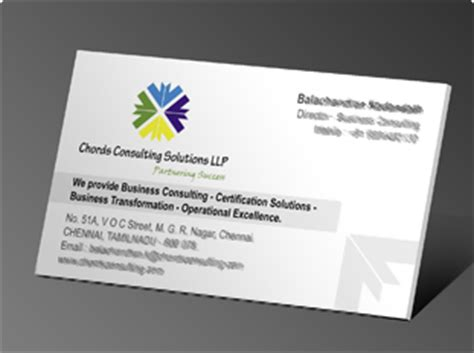 business card printing upload    business
