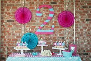 459 best images about THEME: Mermaid Party on Pinterest ...