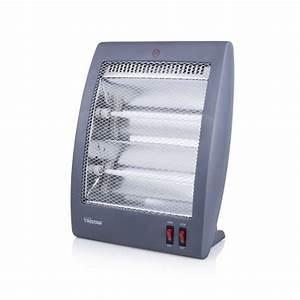 Radiateur Electrique Portable : chauffage portable radiateur electrique chauffage d ~ Melissatoandfro.com Idées de Décoration