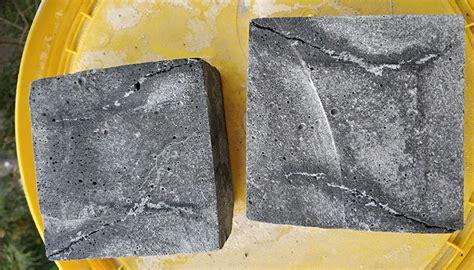 developer  concrete  product  incineration