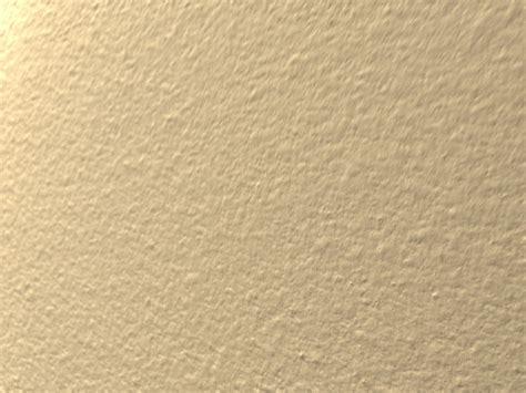 put wallpaper  textured walls gallery