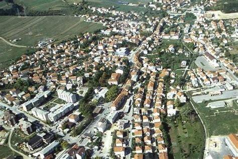 Tomislavgrad videos