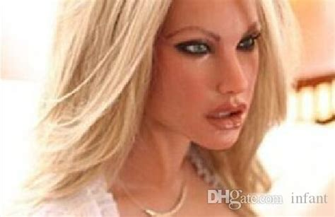Sex Doll Virgin For Men Vagina Set Up With Doll 40 Discount Free Ship Full Silicone Real For