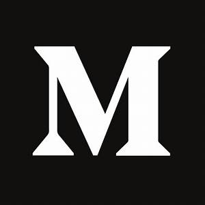 Medium'un Logosu Yine Değişti - WebMasto