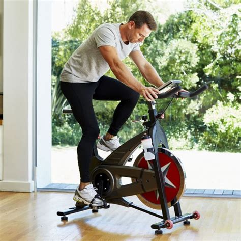 10 Best Commercial Stationary Bike 2020 - [Buyer's Guide]