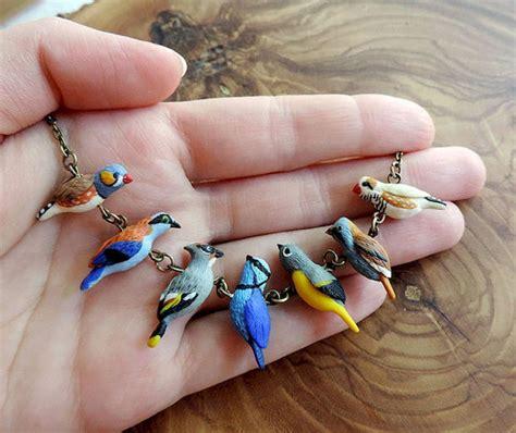 easy diy polymer clay beads ideas  beads