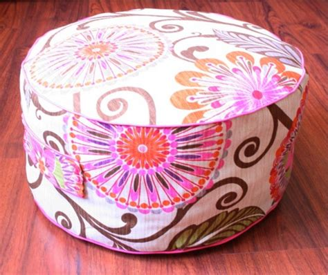 diy projects   yard    fabric page