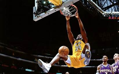 Shaquille Wallpapers Neal Oneal