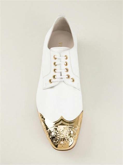 versace mens dress shoes versace shoes zapatos