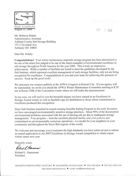 sample employment cover letter example for application letter
