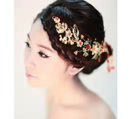 where to buy clip on earrings wedding hair accessories