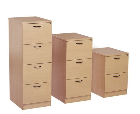 office furniture storage cabinet office storage furniture blueline office furniture