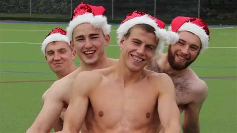 Nude Male Hockey Players Penise Sucking Devilspentagram