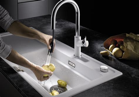 everything plus the kitchen sink everything plus the kitchen sink blanco 8889