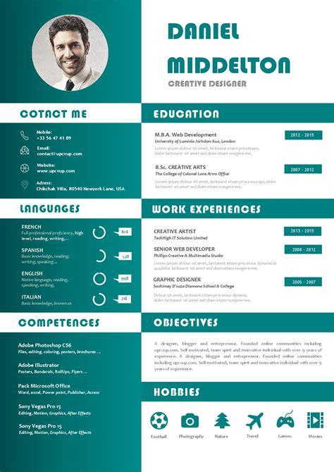 Online Resume Websites Examples Bongdaaocom