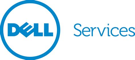 File Dell Services Svg Wikimedia Commons