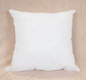 26x26 euro pillow form insert for Euro pillow forms