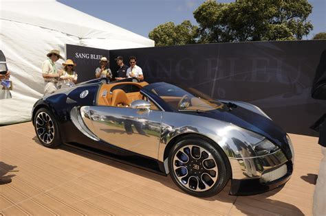 People Beyonc Buys Jay Z Fastest Car In The World The