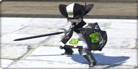 news free company armor full with fc logo s