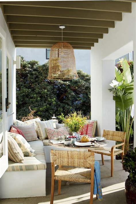 inspiring small patio ideas  gorgeous patio designs