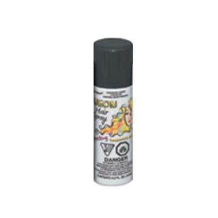 black neon hair spray walmart com