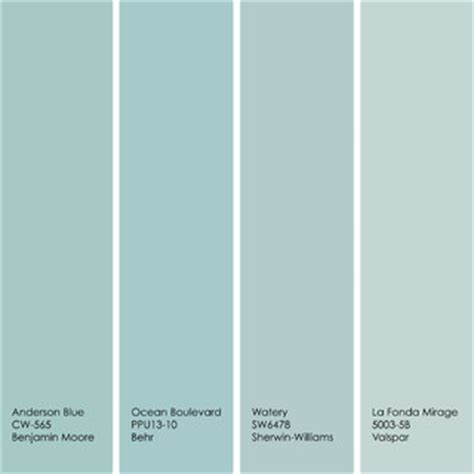 rooms to go glass dining room sets duck egg blue the friendliest color around
