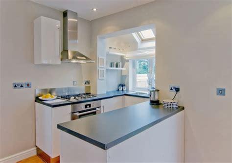 kitchen remodel ideas for small kitchen 28 small kitchen design ideas