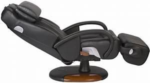 Massage Sessel : human touch massagesessel ht 275 ~ Pilothousefishingboats.com Haus und Dekorationen