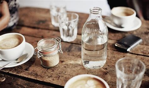 Coffee is a truly universal commodity, and whilst travelling, traversing hidden coffee shops, its patrons, its culture, is unrivalled to anything else. The Best Coffee Shops in London