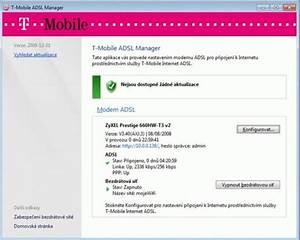 Mobile De Cz : dsl manager t ~ Orissabook.com Haus und Dekorationen
