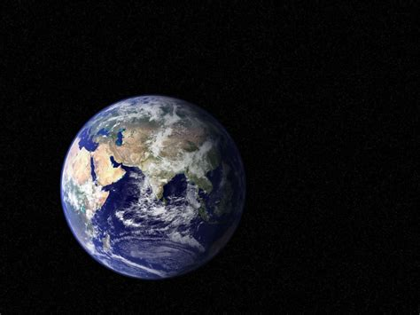 Images Of Earth From Space 30 Amazing Pictures Of Earth From Space Echomon