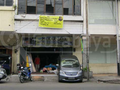 fitinlinecom  toko kain terlengkap  surabaya