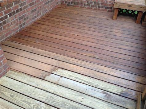 wood deck paint  shoppinder