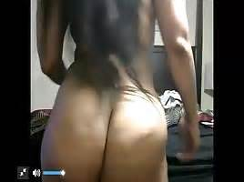 Redd nackt Karlie  TheFappening Library