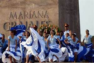 Cuban Culture And Traditions | www.pixshark.com - Images ...