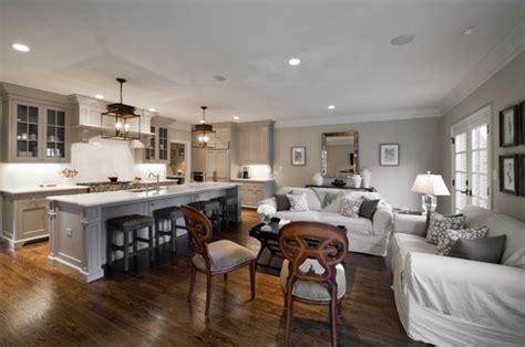 the 8 best neutral paint colors that 39 ll work in any home no matter the style photos huffpost