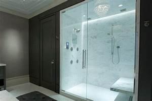 Come scegliere il giusto box doccia per il tuo bagno?