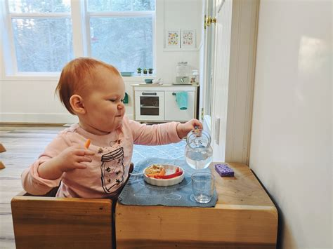 An interview with Theresa of Montessori in Real Life about ...