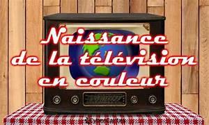 Tele Couleur France : cartes t l vision couleur virtuelles gratuites ~ Melissatoandfro.com Idées de Décoration