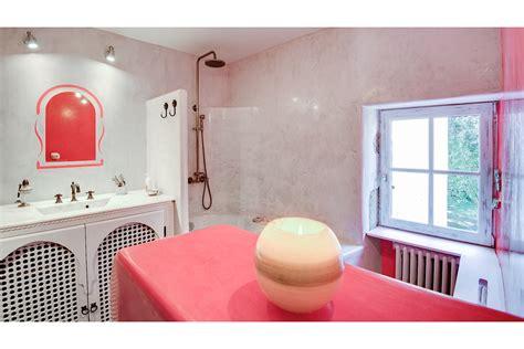 cuisinistes nancy artisan salle de bain best salle de with artisan salle de