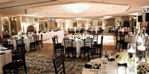 shutters on the wedding shutters on the weddings get prices for wedding venues in ca