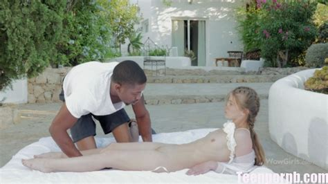 Wowgirls Tina Feeling Black For The First Time Hd Teen Pornb