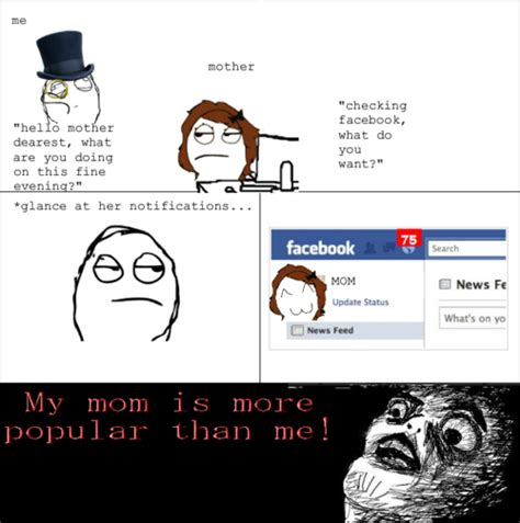 Meme Faces On Facebook - funny memes facebook www pixshark com images galleries with a bite