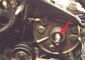 Changer Joint Pompe Injection Bosch : les pannes de l 39 espace 91 appel aussi espace ii ~ Gottalentnigeria.com Avis de Voitures