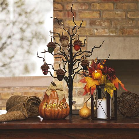 Budget Friendly Ideas To Transition Your Seasonal Home
