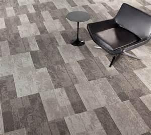 carpet tiles parquet flooring dubai
