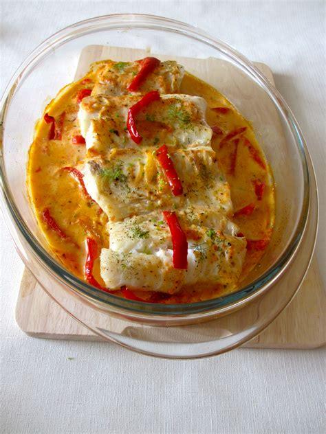 cuisine cabillaud las 25 mejores ideas sobre dos de cabillaud sauce en