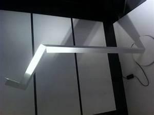 Www Click Licht De : unsere kundengalerie click ~ Indierocktalk.com Haus und Dekorationen