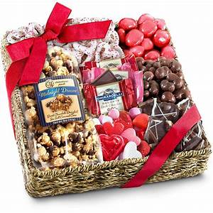 Best Valentines Day Chocolate Gifts - Valentine's Day Pictures